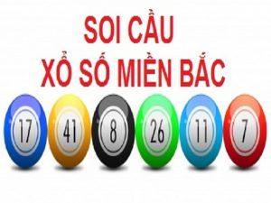 lo-de-mien-bac-1